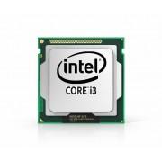Intel Core i3-3220 socket FCLGA1155