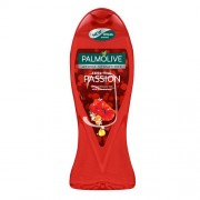 Palmolive tusfürdő 500ml Feel the passion