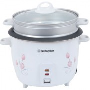 Westinghouse RC18W1S-CM Rice Cooker