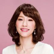 坂巻哲也プロデュース フルウィッグ[ナチュラルグレイスボブ]【QVC】40代・50代レディースファッション
