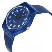 Ceas de damă Swatch GN230
