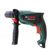 Электроинструмент Bosch EasyImpact 550 0603130020