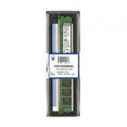 Kingston DDR3 8GB 1333KVR1333D3N9/8G