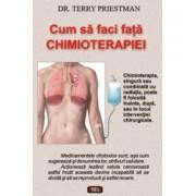 Cum sa faci fata chimioterapiei - Dr. Terry Priestman