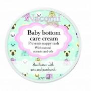 Nacomi Baby Crema protectie iritatii scutec