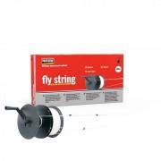 Pest-Stop FlyString vliegenlint 500meter