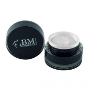 BM Cosmetics Active Eye Cream Skin Care