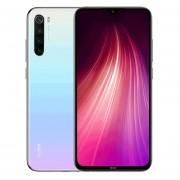 Xiaomi Redmi Note 8 4G Phablet 3GB RAM 32GB ROM Blanco