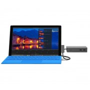 Microsoft Surface Docking Station (Grey, Special Import)