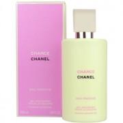 Chanel Chance Eau Fraîche gel de ducha para mujer 200 ml