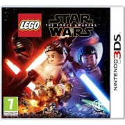 Joc consola Warner Bros Entertainment LEGO STAR WARS THE FORCE AWAKENS 3DS