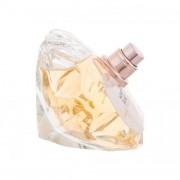 Montblanc Lady Emblem eau de parfum 75 ml ТЕСТЕР за жени