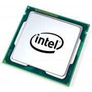 Процессор Intel Celeron G3900 (2800MHz/LGA1151/L3 2048Kb) OEM