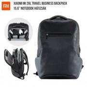 Xiaomi Mi 26L Travel Business Backpack notebook hátizsák