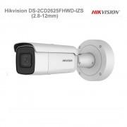 Hikvision DS-2CD2625FHWD-IZS (2.8-12mm) 2Mpix IR do 50m