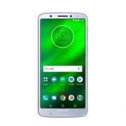Motorola MOTO G6 PLUS NIMBUS
