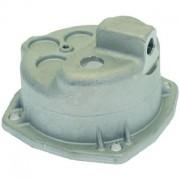 Corp Superior Boiler Simplu (cod 11002259)