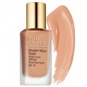 Estee lauder double wear nude water fresh makeup spf 30 fondotinta 3n1
