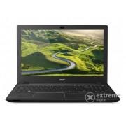 Laptop Acer Aspire F5-571G-39CU, negru