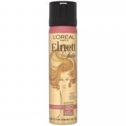 L'Oreal Paris Elnett Satin Hairspray - So Sleek Extra Strength (75ml)