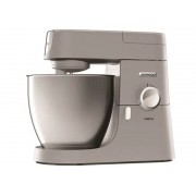 Kenwood Chef XL Kitchen Machine (KVL4100S)