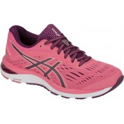 Asics GEL-Cumulus 20 W - scarpe running neutre - donna - Pink