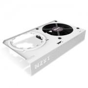 Adaptor GPU NZXT Kraken G12 White