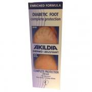 Akildia krema za njegu stopala dijabetičara