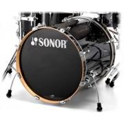 "Sonor 20""""x17,5"""" BD Essential Black"