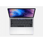 Apple MacBook Pro 13'' 2.4GHz/8GB/256GB SSD/Iris Plus 655 (silver) keyboard Int.