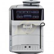 Bosch TES60321RW Automata Kávéfőzőgép 1500 W