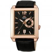 Ceas Orient Classic Automatic FESAE004B0