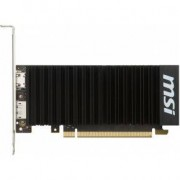 MSI VGA MSI GeForce GT 1030 2GH LP OC