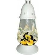 candela sticla R184 SL3