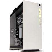 Carcasa desktop in-win 303C, alb (WHITE 303C)
