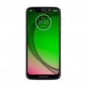Motorola Moto G7 Play 32GB - Dorado