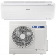 Samsung Condizionatore Monosplit Serie Windfree Pure Ar09nxcxawkneu Ar09nxcxawkxeu 9000 Btu