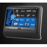 Monitor auto Car Vision TMD-002TS 9 inchi tetiera