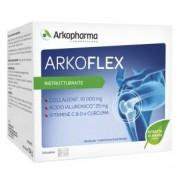 Arkofarm srl Artro Aid Ristrutt 14bust