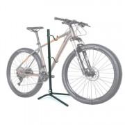 Suport Metalic Reglabil pentru Depozitare sau Service Bicicleta, Inaltime 62cm