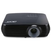 Videoproiector P1386W, 3400 ANSI, WXGA