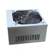 Sursa Delux DLP-30D, 550W, Fan 12cm,ATX