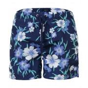 Gant Floral Swimshorts