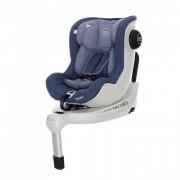 Coto Baby Автокресло Coto Baby Solario BS01-B