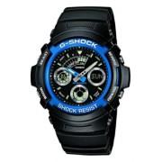AW-591-2A Casio G-Shock Férfi karóra - ina