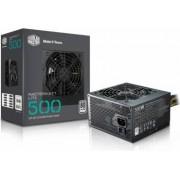 Sursa Cooler Master MasterWatt Lite 500W 80 PLUS
