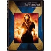 Braveheart DVD 1995