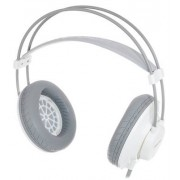 Superlux HD-671 White