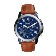 Fossil - Часовник FS5151