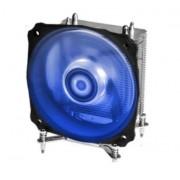 Cooler CPU ID-Cooling SE-912i-B (Albastru)